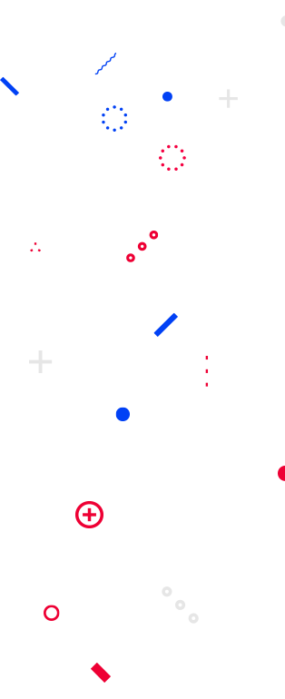Elemento de fondo de paralaje izquierdo