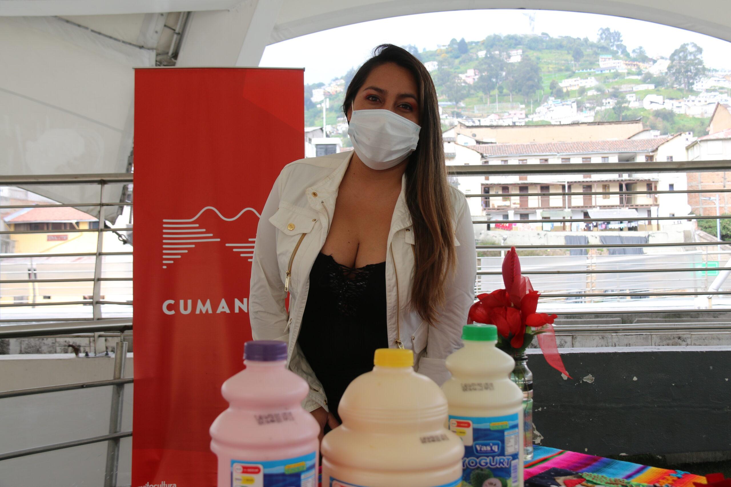 Verónica Jazmin Martinez Guerrero